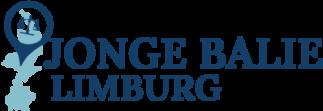 Jonge Balie Limburg