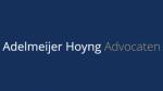 adelmeijer-hoyng-advocaten_logo_201812191137122