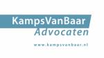 kampsvanbaar-advocaten_logo_201805161247327